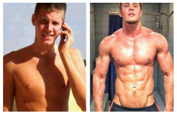 ebay anabolic steroids sale