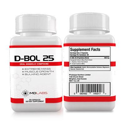 dbol new legal steroid